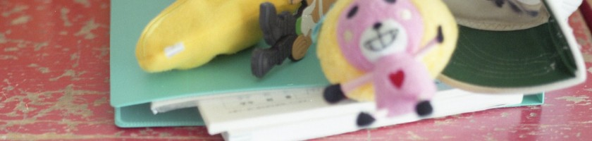 Chikuhoku-Cubbies-1_010