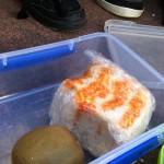 VasquezC.20131_Lunchbox3