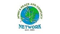 AfricaPeace