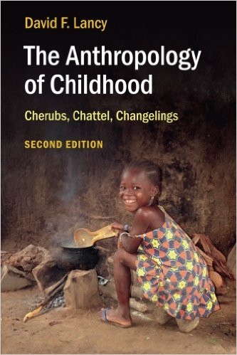 the_anthropology_of_childhood
