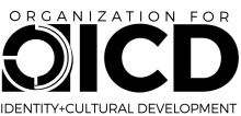 The Organization for Identity & Cultural Development