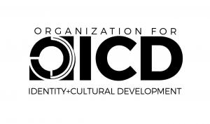The Organization for Identity & Cultural Development